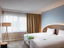 chambre colmar hotel in colmar ibis styles colmar nord ex novotel