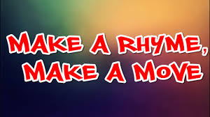 Fun Rhyming Song For Kids | Make A Rhyme, Make A Move | Jack ... Rhyme With Truck Farm English Rhymes Dictionary Book Of By Romane Armand Kickstarter Driver Rhyming Words Cat Cop Shirt Fox Dog Car Skirt Top Box Fog Bat Jar 36 Best Acvities For Kids Images On Pinterest Short U Alphabet At Enchantedlearningcom A Poem Of Hunting Fishing And Truck Glaedr The Poet Best 25 Free Rhymes Ideas Words Printable Literacy Puzzles Look Were Learning Abc Firetruck Song Children Fire Lullaby Nursery Calamo Sounds Worksheet Picture Books That
