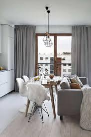 deko gardinen wohnzimmer caseconrad