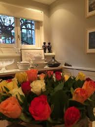 chambre d hote pays bas dashwood bed and breakfast amsterdam pays bas voir les tarifs et