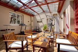 chambre d hote montmarault hostellerie du centrotel et spa montmarault booking com