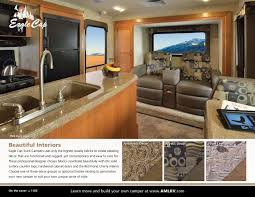 2014 ALP Eagle Cap Truck Campers Brochure | RV Brochures Download Eagle Cap Camper Buyers Guide Tripleslide Truck Campers Oukasinfo Used 2010 995 At Gardners 2005 Rvs For Sale Luxury First Class Cstruction Day And Night Furnace Filterfall Maintenance Family 2002 Rv 950 Sale In Portland Or 97266 32960 Rvusa 2015 1165 Henderson Co 2016 Alp Brochure Brochures Download 2019 Model Year Changes New Adventurer Lp Princess