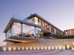 100 Modern Architecture Interior Design Mid Centurys Meet In Los Angeles