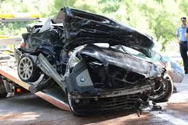 Car Accident Attorney In Santa Monica|Car Accident Attorney In ... Los Angeles Motorcycle Accident Attorney Personal Injury Lawyer Semi Truck David Azi Free Case Cement Call 247 Arizona 1979 Ford F150 Cars With Cheapest Insurance Rates Car Citywide Law Group Steps A Wants You To Take For Legal Protection Goings Firm Llc Blog Darrell Castle Associates Memphis Bankruptcy Types Of Accidents In Fisher Talwar Lawyers Attorneys Practice Areas