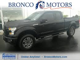 Bronco Motors Nissan | Vehicles For Sale In Nampa, ID 83687 This Is The Fourdoor Ford Bronco You Didnt Know Existed Broncos Bronco Classic Ford Broncos 1973 For Sale Classiccarscom Cc1054351 1987 Ii Car Trout Lake Wa 98650 1978 4x4 Lifted Classic Truck Sale In Cambridge Truck For 1980 Kenosha County Wi 1966 Half Cab Complete Nut And Bolt Restoration Finest 1977 Cc1144104 Used Early Half Cab At Highline 1979 4313 Dyler 2018 Awesome Big Quarter Fenders Alive 94 Lifted Mud Trucks Florida