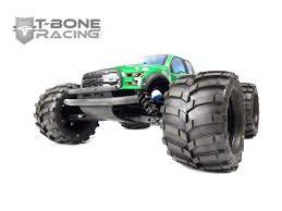 100 Truck Front Bumpers Tekno MT410 Bumper By TBR TBone Racing