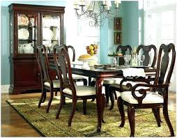 Full Size Of Havertys Rustic Dining Room Table Round Sets Formal Set Precious Furniture Living Elegant