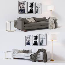West Elm Paidge Sofa by West Elm Harmony Sofa U2013 Home Image Ideas