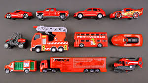 Hot Wheels Fire Truck 2016 - Famous Truck 2018 Kidtrax Avigo Traxx 12 Volt Electric Ride On Red Battery Powered Trains Vehicles Remote Control Toys Kids Hudsons Bay Outdoor 6v Rescue Fire Truck Toy Creative Birthday Amazoncom Kid Trax Engine Rideon Games Fast Lane Light And Sound R Us Australia Cooper Diy Rcarduino Rideon Jeep Low Cost Cversion 6 Steps Modified Bpro Short Youtube Power Wheels Paw Patrol Walmart Thrghout Exquisite Hose For Acpfoto Masikini Best Toys Images Children Ideas