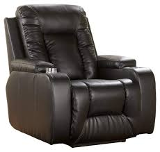 Ashley Furniture Signature Design - Matinee Recliner - Power Reclining  Chair - Eclipse Black Hhgregg To Leave Vernon Hills Bobs Discount Fniture Hhgregg Competitors Revenue And Employees Owler Company My Florida Retail Blog Hammock Landing West Walmart Planning Stay In After Considering Photos Whats Left At Liquidation Sales Jbl Soundgear Speaker With Bta Transmitter Gray Media Chairs Medium Back Office Chair Black Buy Online Big Lots Make A Big Move Into Former Kmart Space Goodbye Brookstone Well Miss Your Dumb Gadgets Comfy Ashley Homestore Coming Site Of Highland