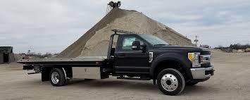100 Trucks For Sale Houston Tx Wrecker Capitol