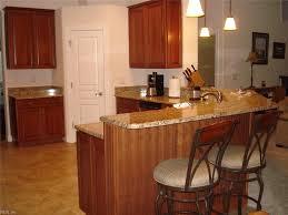 Kempsville Custom Cabinets Virginia Beach Va by 519 Avalon Ave Virginia Beach Va 23464 Mls 10132407 Redfin