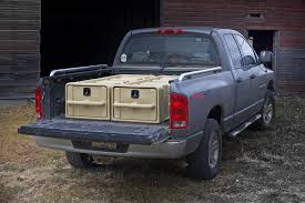 Badlands Vault Smittybilt 2761 Security Storage Vault 726481753821 Ebay A Bird Hunters Thoughts Finished My New Truck Vault Tundra Diy Drawer System Toyota Forum Cp227210tl Single Truck Bed Box Troy Products Custom Built Specialty Beds Davis Trailer World Sales For Tacoma Camper Maple Plywood And Homemade Drawers Youtube Chevrolet Silverado 3500hd Reviews Pickup Solutions Truckvault Diy Swb Gen 2 Drawers Pajero 4wd Club Of Victoria Public Sleeping Platform Camping Pinterest Bed