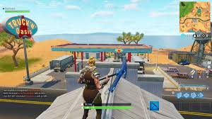 Fortnite Season 5 Map Changes: Paradise Palms, Lazy Links, Vikings ... Trucker Chapel A Beacon For Christ At Alabama Truck Stop Perham Oasis Shop Sign Stock Photos Images Alamy The Top 5 Truck Stops In The United States Hshot Warriors Rv Resort 3 4 Reviews Amarillo Tx Roverpass Des Plaines I90 Exit 74 Eb Stopservice Directory Best Western Desert Oasis 65 82 Updated 2018 Prices Hotel Rearview Heyday Of Mom And Pop Stops Last Street Food Park Abu Dhabi To Dubai A Nice Derailed Restaurant Stop Wilcox On I10 Home Design Travel Center Facebook