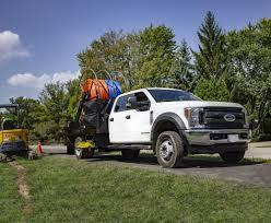 100 Rent Flatbed Truck Reel Loader For Reel Loader S Als From PTR
