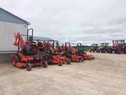 Roberts Farm Equip On Twitter: