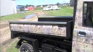 Bad Dog Mini Truck Dump Conversion - YouTube 1949 Ford F5 Dually Red 350ci Auto Dump Truck Build Your Own Dump Truck Work Review 8lug Magazine Why Are Commercial Grade F550 Or Ram 5500 Rated Lower On Power Intertional Xt Wikipedia 1968 Chevrolet C10 Short Wide Bed Dually Pickup One Of A On The Trail Nash Pickup Hemmings Daily Tailgate Lifts Kits Northern Tool Equipment Genesis And Trailer Home Facebook Chevy With Dump Box Youtube Convert To Flatbed 7 Steps Pictures How Calculate Volume It Still Runs