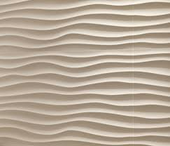 3D Wall Dune Sand By Atlas Concorde