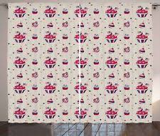 Checkered Flag Window Curtains by Flag Print Curtains Drapes U0026 Valances Ebay