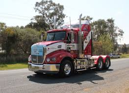 Lead Truck And Bike Auction - RIVERINA TRUCK SHOW AND KIDS CONVOY Waterford Truck And Motor Show Truck Show Trucker Tips Blog Alexandra Blossom Festival 2018 Iveco Ztruck Shows The Future Iepieleaks Nz Trucking Gore Photo Gallery American Historical Society National Cvention Fergus 2016 Peterbilt 389 Clean Cool At Midamerica 2017 18 Taranaki Movin Out Pky Memorial Stellar Rigs At Mats Gulf Coast Big Rig Best On Gulf Trux Power In Finland