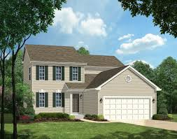 12 best Huntleigh Ridge by Payne Family Homes images on Pinterest