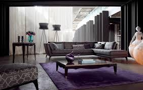 120 wohnideen für luxuriöse wohnzimmer möbel roche bobois