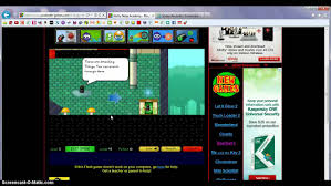 Coolmathgames.com (sticky Ninja Academy - YouTube 28 Jelly Car Cool Math 2017 Coolest Wallpapers Danielsvilleperftcheckcf Amazoncom Toy State Light And Sound Cat Truck N Trailer Dump Coolmath Truck Loader Youtube Trucks Toysrus Trucker Joe Android Apps On Google Play 27 Best 11 Evywhere Images Pinterest Spiruality Math Games 3 Loader Video 4 Www Coolmath Games Com Coffee Drinker 980 Cat Cats Dogs Lover Dog Lovers