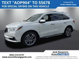 2018 Acura MDX For Sale Nationwide - Autotrader Loweredrl Acura Rl With Vossen Wheels Carshonda Vossen Used Acura Preowned Luxury Cars Suvs For Sale In Clearwater Rdx Wikipedia 2005 Dodge Ram 1500 Sltlaramie Truck Quad Cab 2016 Chevrolet Silverado 2500hd 4wd Crew 1537 Lt 2017 Mdx Review And Road Test Youtube Roadtesting Three New Suvs Toback 2018 Buick 2019 Suv Pricing Features Ratings Reviews Edmunds Vs Infiniti Qx50 The Best Of Their Brands Theolestcarcom Dealer Mobile Al Joe Bullard Details West K Auto Sales