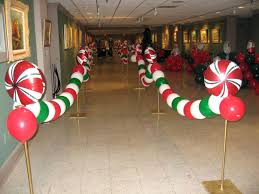 Office Cubicle Holiday Decorating Ideas by Home Office Super Office Christmas Decor Ideas Images Office