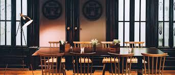 restaurant bar vienna house easy braunschweig
