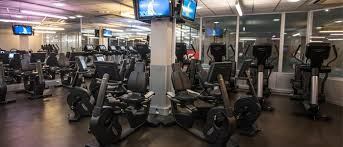 salle de sport one republique 11 cmg sports club