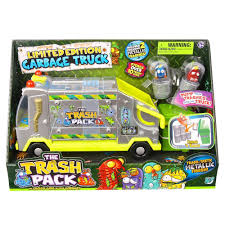 The Trash Pack Garbage Truck - Fun Toy - Kids Toys Home Fast Lane Light And Sound Garbage Truck Green Toysrus Garbage Truck Videos For Children L 45 Minutes Of Toys Playtime Shop Sand Water Deluxe Play Set Dump W Boat Simba Dickie Toys Sunkveimis Air Pump 203805001 Playset For Kids Toy Vehicles Boys Youtube Go Smart Wheels Vtech Bruder Man Tga Rear Loading Jadrem The Top 15 Coolest Sale In 2017 Which Is Best Of 20 Images Tonka R Us Mosbirtorg Toysmith Pinterest 01667 Mercedes Benz Mb Actros 4143 Bin