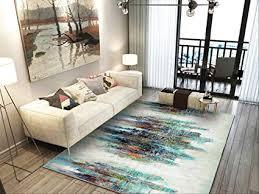 de qingci european modern minimalist wohnzimmer