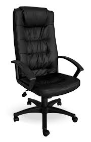 Best Seller- Concorde Maxi High Back Office Chairs. Cheap Mesh Revolving Office Chair Whosale High Quality Computer Chairs On Sale Buy Offlce Chairpurple Chairscomputer Amazoncom Wxf Comfortable Pu Easy To Trends Low Back In Black Moes Home Omega Luxury Designer 2 Swivel Ihambing Ang Pinakabagong China Made Executive Chair The 14 Best Of 2019 Gear Patrol Meshc Swivel Office Chair Whead Rest Black Color From