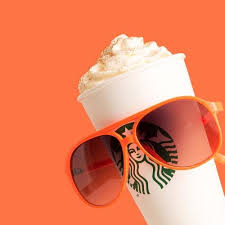 When Are Pumpkin Spice Lattes At Starbucks by Pumpkin Spice Latte Therealpsl Twitter