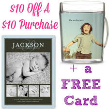 Shutterfly Free Cards Code - Lords And Taylor Dresses Shutterfly Promo Codes And Coupons Money Savers Tmobile Customers 1204 2 Dunkin Donut 25 Off Code Free Shipping 2018 Home Facebook Wedding Invitation Paper Divas For Cheaper Pat Clearance Blackfriday Starting From 499 Dress Clothing Us Polo Coupons Coupon Code January Others Incredible Coupon Salondegascom Lang Calendars Free Shipping Flightsim Pilot Shop Chatting Over Chocolate Sweet Sumrtime Sales Galore Baby Cz Codes October