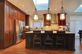 cuisine telematin cuisine tele matin cuisine avec violet couleur tele matin