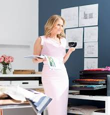 Shaynna Blaze On Renovating Kitchens, Outdoor Areas And More ... Shaynna Blaze 6 Amazing Paint Looks For 2017 Complete Home Blazes Bold Bathroom Using Our Metal That Company Attic Storage Solutions Presented By The Interior Design Tips With 27 Best Guest Pinner Images On Pinterest Colours Blackburn Winter Room Styled To Profit Review Your Deepdene Glue Tips Jecting Fresh Style Into Home 5 Ways Incporate Trends Of Milan