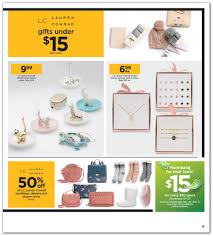 Kohls Black Friday Ads Deals And Sales 2018 – CouponShy 27 Of The Best Secrets To Shopping At Kohls Saving Money Monday Morning Qb How I Did Selling Personal Appliances 30 Off Coupon Code In Store And Off 40 5 Ways Snag One Lushdollarcom Friendlys Printable Coupons 2017 Printall Emails Sign Up Jamba Juice Coupon 2018 May With Charge Card Plus Free Bm Reusable Code Instore Only Works Off March 10 Chase 125 Dollars Promo Archives Turtlebird Holiday Black Friday Ads Deals Sales Couponshy Coupons August 2019 Discounts Promo Codes Savings
