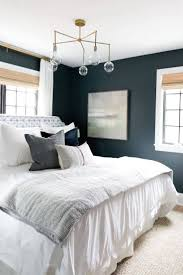 Teal Color Living Room Decor by Bedroom Bedroom Breathtaking Taupe Ideas Photos Concept And Teal
