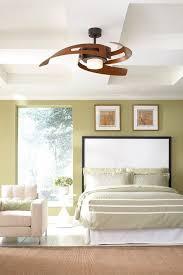 44 best ceiling fans images on pinterest ceiling fans ceilings