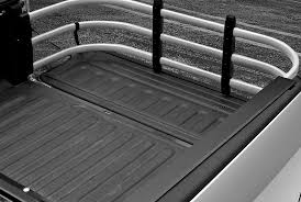 amp research power side steps running boards bed extenders