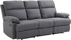 إعصار ويسكي شخص غريب 3er sitz sofa interappacad org
