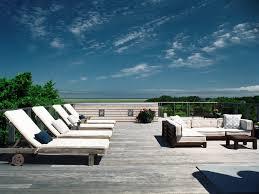 Suncast Outdoor Patio Furniture by Good Looking Suncast Deck Boxin Patio Contemporary With Appealing