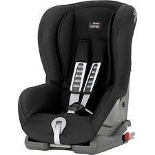siege auto britax isofix the 25 best britax isofix car seat 1 ideas on