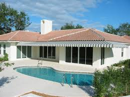 Fixed Awning Residential Gallery – Awning Resources Fixed Awning Residential Gallery Rources Retractable Awnings Miami Motorized Best Fl Atlantic Florida Lawrahetcom Premier Rollout Of Palm Beach St Lucie Martin Alinum Commercial Manufacturer Fort Lauderdale Delray Interior Ami Broward County Your Local Company Bradenton Repair Patio U More Cafree Of Full Fl 33142