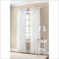 Kmart Window Curtain Rods by Kitchen Curtains At Kmart Full Size Of Stewart Kitchen Curtains