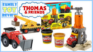 Thomas & Friends Kevin The Crane Grinding Gravel Yard Play Doh ... Tonka Chuck Friends Rumblin Interactive Talking Dump Truck Hasbro My Updated Video Playskool Amazoncom Tumblin Toys Games Talkin Says Over 40 Phrases Moves The Adventures Of And Monster Rally Review Tonka Chuck 4 2 Wheel Pals Tow Trucks Atv Cars 11 Rc Spnin Vehicle Thomas Kevin The Crane Grding Gravel Yard Play Doh Racing New By Ebay My Talking Truck 6918670002 Users Manual Free Pdf