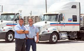 Local Truck Driving Jobs In Jacksonville Fl Beautiful CT ...