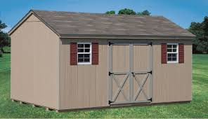 albany ny sheds for sale amish cabins horse barns